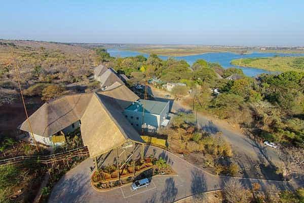 Chobe-Bush-Lodge