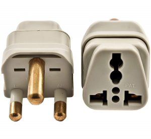 Adapters2