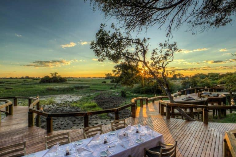 Camo Okavango Gallery32