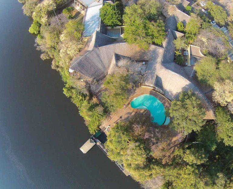 Chobe Safari Lodge Gallery15