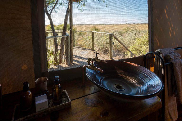 Kalahari-Plains-Gallery16