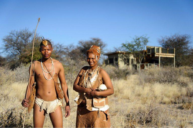 Kalahari-Plains-Gallery8