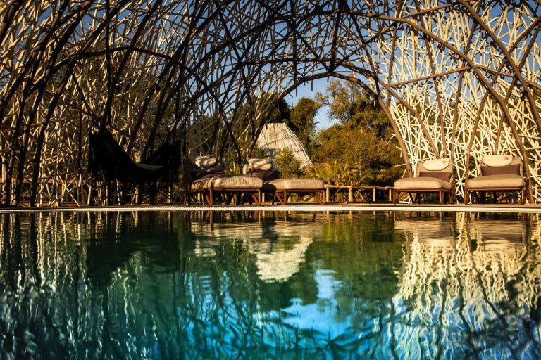 Wilderness-Safari-Jao-Botswana-2075