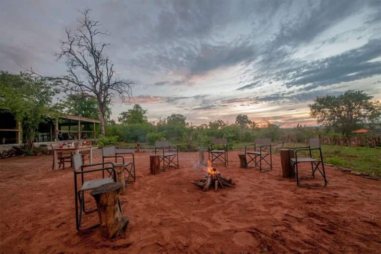 Chobe-Elephant-Camp