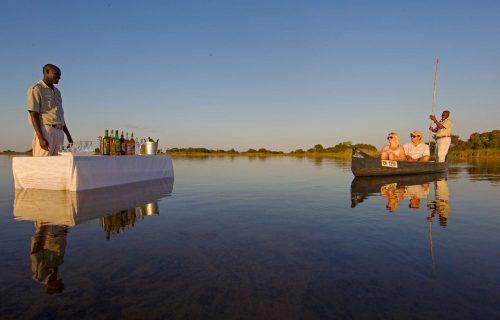 Camo Okavango Gallery16