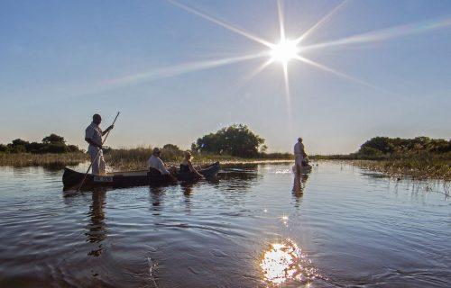 Camo Okavango Gallery17