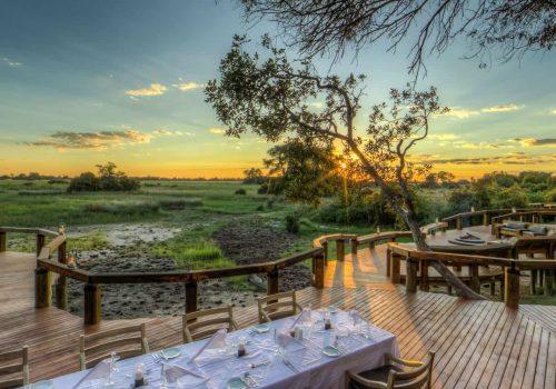 Camo Okavango Gallery18