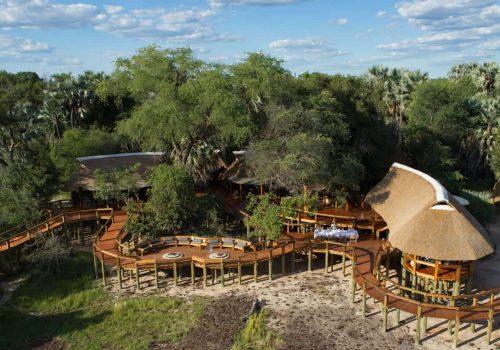 Camo Okavango Gallery2