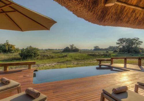 Camo Okavango Gallery20