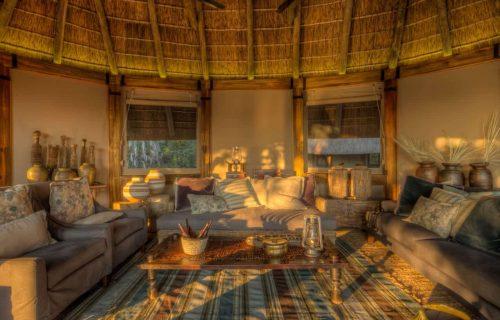Camo Okavango Gallery28