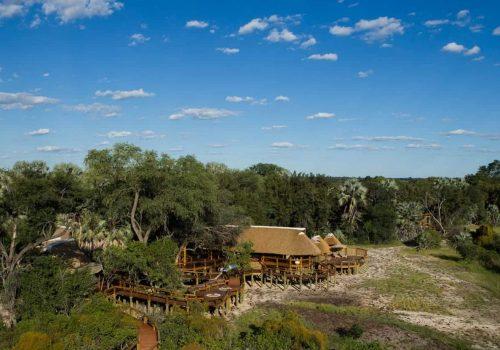 Camo Okavango Gallery3