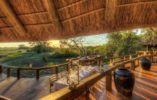 Camo Okavango Gallery30
