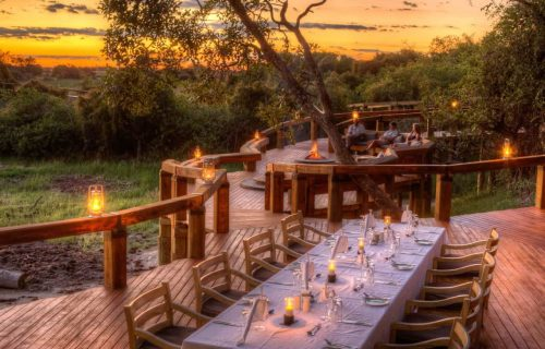 Camo Okavango Gallery33