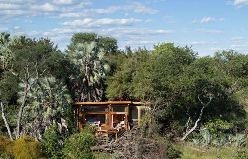 Camo Okavango Gallery5