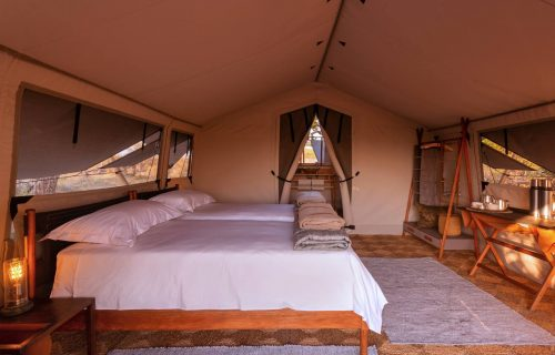 Camp Maru Gallery2