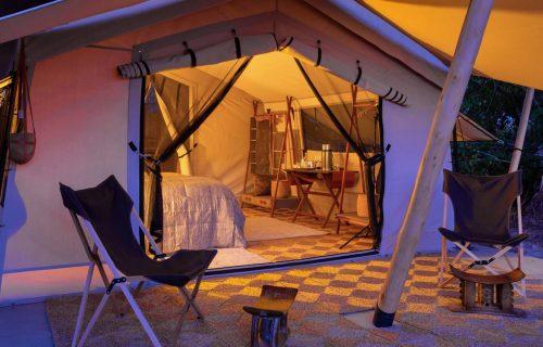 Camp Maru Gallery29