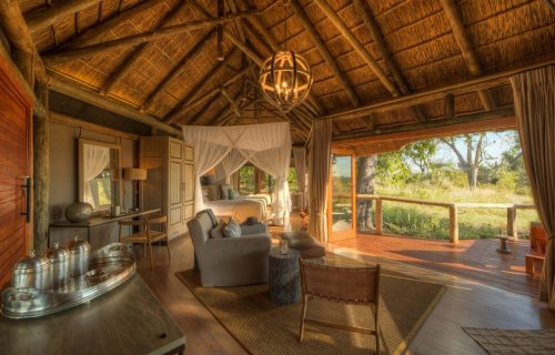 Camp Moremi Gallery10