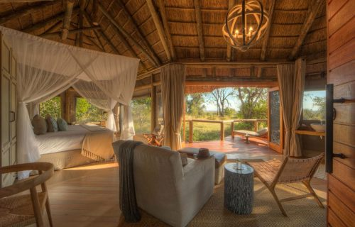 Camp Moremi Gallery14