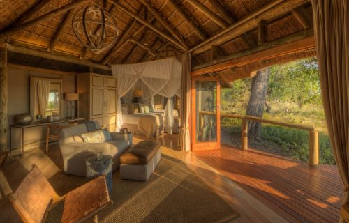 Camp Moremi Gallery25