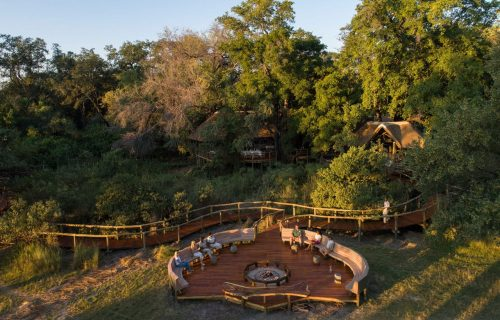Camp Moremi Gallery6