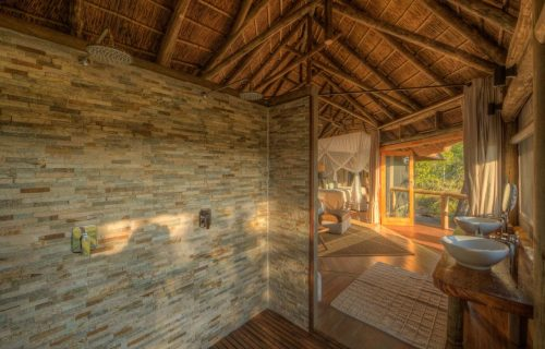 Camp Moremi Gallery8