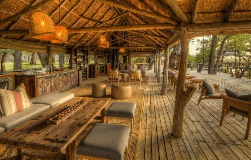 Camp-Xakanaxa-Gallery17