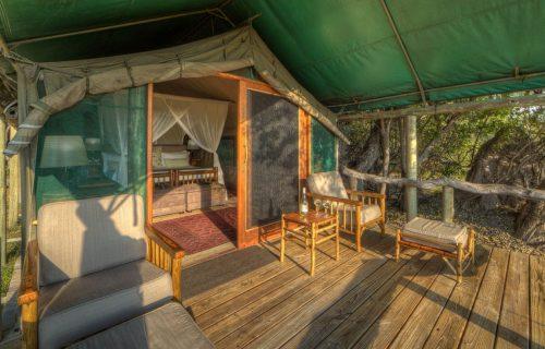 Camp-Xakanaxa-Gallery27