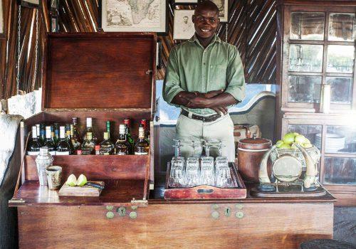 Campo Kalahari Gallery13