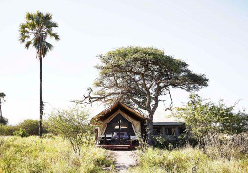 Campo Kalahari Gallery2