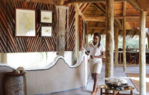 Campo Kalahari Gallery23