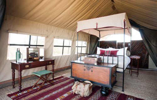 Campo Kalahari Gallery3