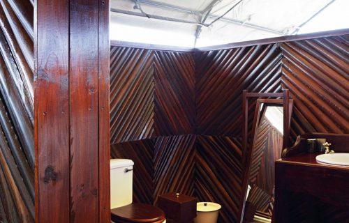 Campo Kalahari Gallery7