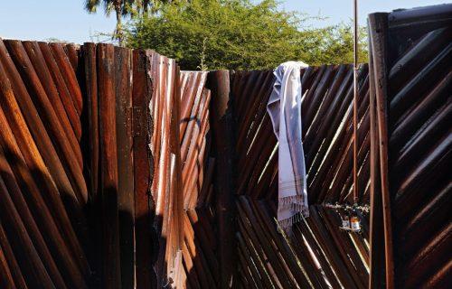 Campo Kalahari Gallery8