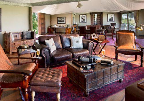 Duba Plains Suite Gallery6