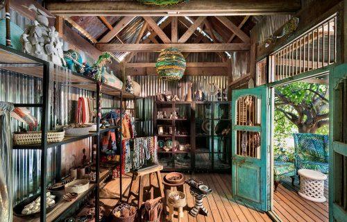 Linyanti Bush Camp Gallery18