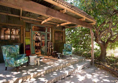 Linyanti Bush Camp Gallery19
