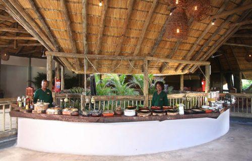 Nata Lodge Gallery13