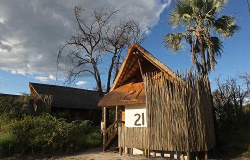 Nata Lodge Gallery5