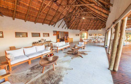 Nxai Pan Gallery14