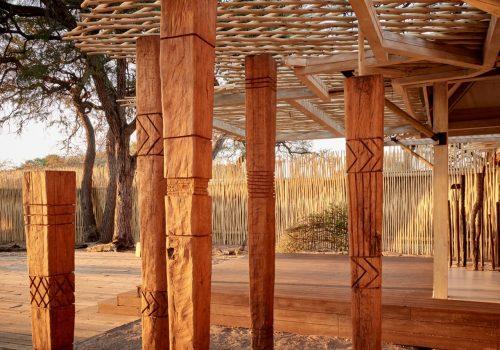 Savute Elephant Camp Gallery23