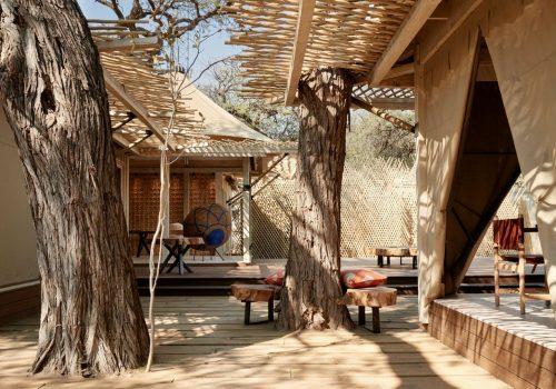 Savute Elephant Camp Gallery25