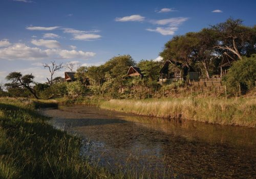 Savute Elephant Camp Gallery3