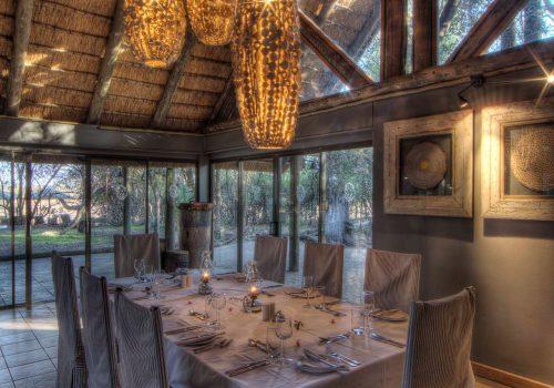 Savute-Safari-Lodge-Gallery1