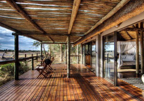 Savute-Safari-Lodge-Gallery10