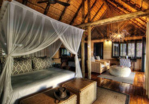 Savute-Safari-Lodge-Gallery11