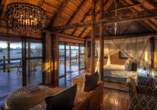 Savute-Safari-Lodge-Gallery12