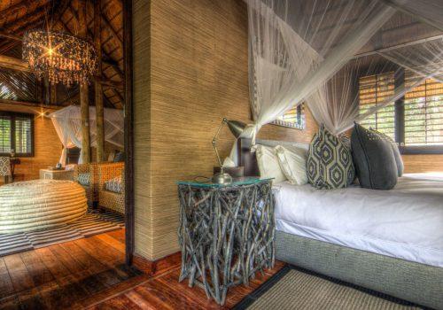 Savute-Safari-Lodge-Gallery15