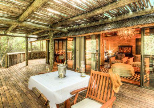 Savute-Safari-Lodge-Gallery21