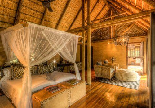 Savute-Safari-Lodge-Gallery22