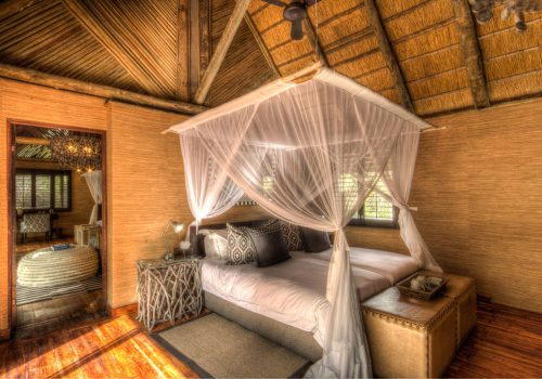 Savute-Safari-Lodge-Gallery23